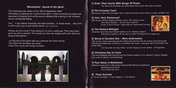 CD booklet 2-3, IE