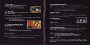 CD booklet 4-5, IE