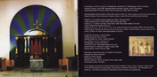 CD booklet 6-7, IE