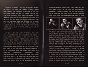 DVD booklet 2-3, US