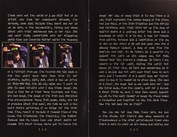 DVD booklet 4-5, US
