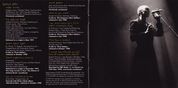 2xCD booklet 6-7, UK