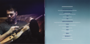 CD booklet 10 11, UK