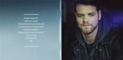 CD booklet 2 3, UK