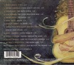 CD slipcase back, US
