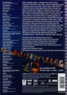 DVD back, UK
