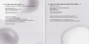 CD booklet 12-13, DE
