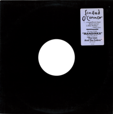 "12"" front, US"