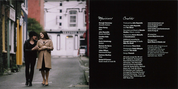CD booklet pp 6 7, UK