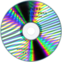 CD disc, IE