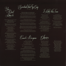2xLP+CD inner sleeve 2 front, UK