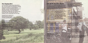 CD booklet 8-9, US