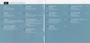 2xCD Booklet pp. 2-3, BE