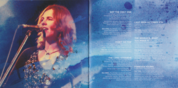 CD booklet 14 15, EU