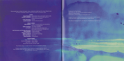 CD booklet 18 19, EU